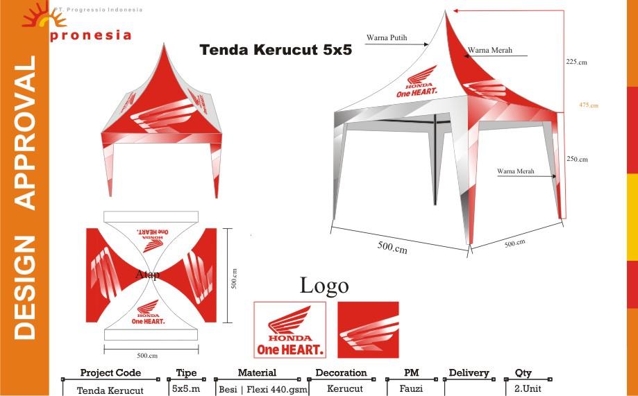 http://www.pabriktenda.com/image-upload/Design-Approval-Tenda-honda-Mataram.jpg