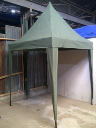Tenda-Kerucut-1