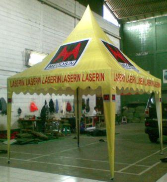 Tenda-Kerucut-2