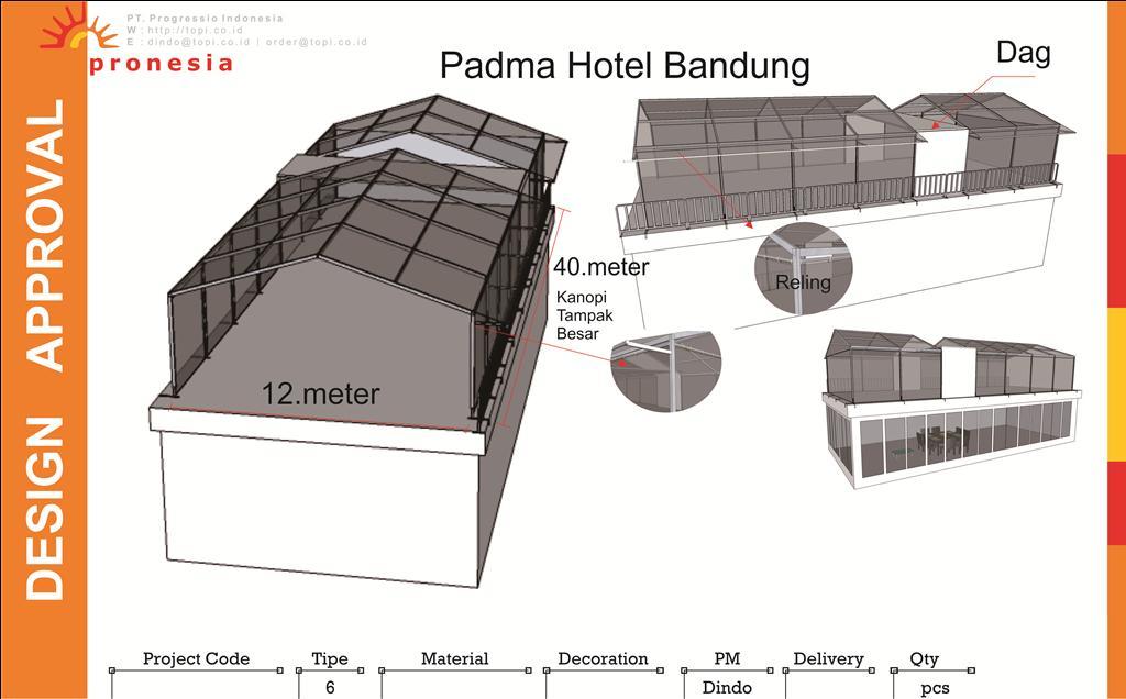 http://www.pabriktenda.com/image-upload/Tenda-Roder-Padma-Hotel-Bandung.jpg